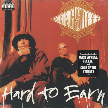 HH_GANG STARR_HARD TO EARN_20191203