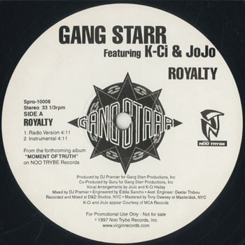 HH_GANG STARR_ROYALTY_20191203