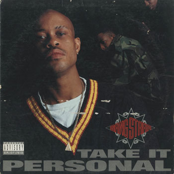 HH_GANG STARR_TAKE IT PERSONAL_20191203