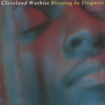 JZ_CLEVELAND WATKISS_BLESSING IN DISGUISE_20191210