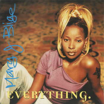 RB_MARY J BLIGE_EVERYTHING_20191214