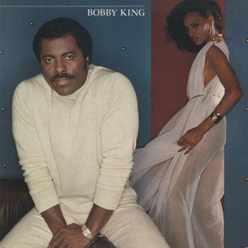 SL_BOBBY KING_BOBBY KING_20191214