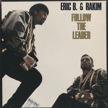 HH_ERIC B and RAKIM_FOLLOW THE LEADER_20191223