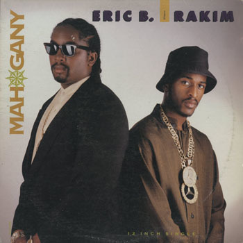 HH_ERIC B and RAKIM_MAHOGANY_20191223
