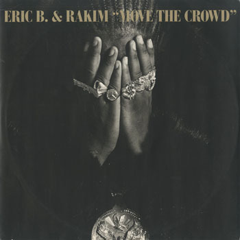 HH_ERIC B and RAKIM_MOVE THE CROWD_20191223