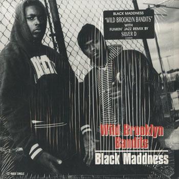 HH_BLACK MADDNESS_WILD BROOKLYN BANDITS_20191224