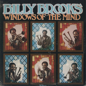 JZ_BILLY BROOKS_WINDOWS OF THE MIND_20200106