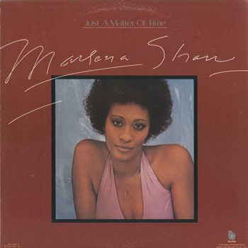 JZ_MARLENA SHAW_JUST A MATTER OF TIME_20200106