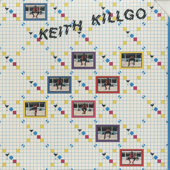KEITH KILLGO_KEITH KILLGO_20200107