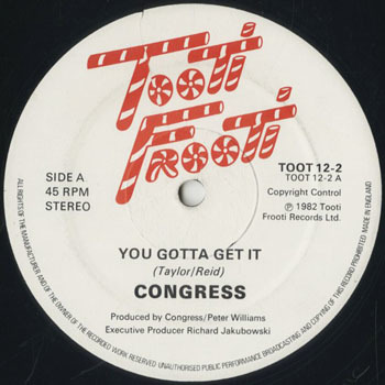 CONGRESS_YOU GOTTA GET IT_20200108