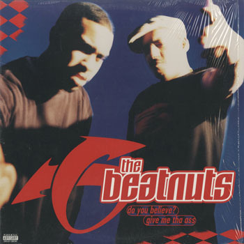 BEATNUTS_DO YOU BELIEVE_20200109