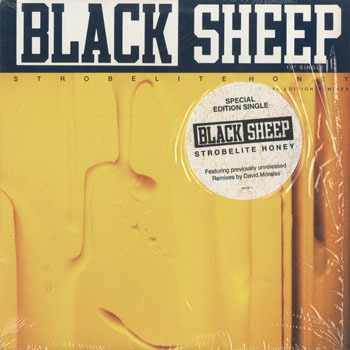 BLACK SHEEP_STROBELITE HONEY REMIX_20200109