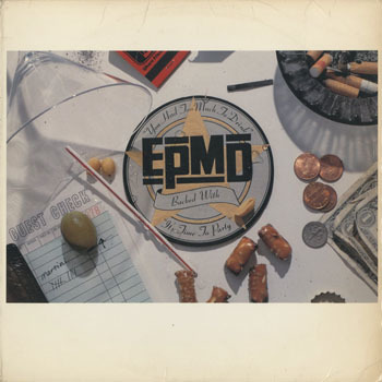 EPMD_ITS TIME TO PARTY_20200109