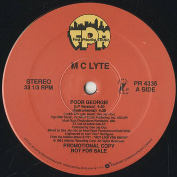 MC LYTE_POOR GEORGIE_20200109