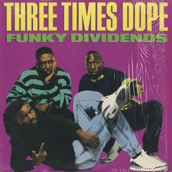 THREE TIMES DOPE_FUNKY DIVIDENDS_20200109