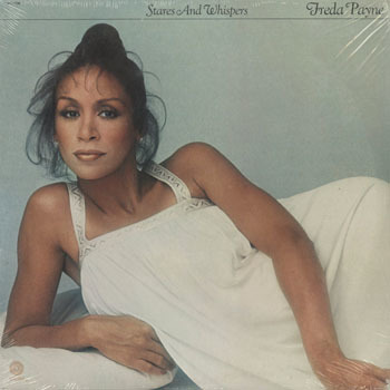 FREDA PAYNE_STARES AND WHISPERS_20200111