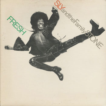 SLY and THE FAMILY STONE_FRESH_20200111