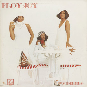 SUPREMES_FLOY JOY_20200111