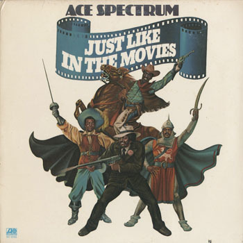 ACE SPECTRUM_JUST LIKE IN THE MOVIES_20200112