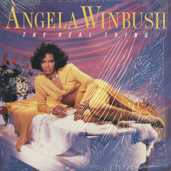 ANGELA WINBUSH_THE REAL THING_20200112