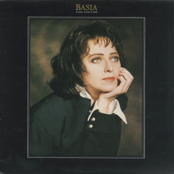 BASIA_TIME AND TIDE_20200112