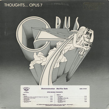 OPUS SEVEN_THOUGHTS_20200112