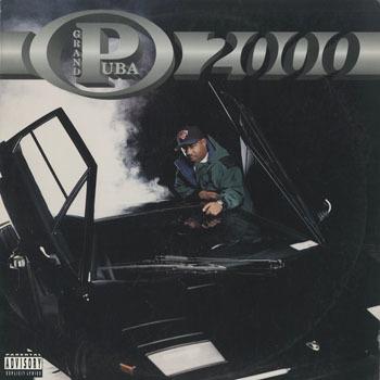 GRAND PUBA_2000_20200120