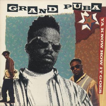 GRAND PUBA_Ya Know How It Goes_20200120