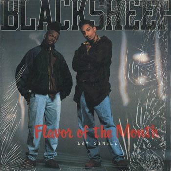 BLACK SHEEP_Flavor Of The Month_20200121