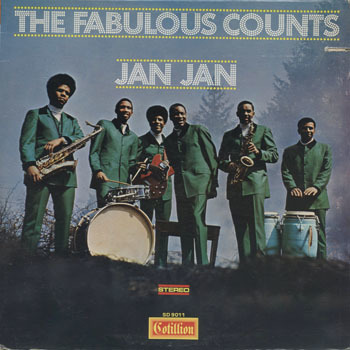 FABULOUS COUNTS_JanJan_20200123