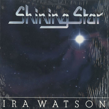IRA WATSON_Shining Star_20200123