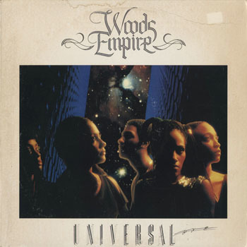 WOODS EMPIRE_Universal Love_20200123