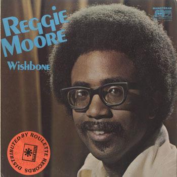 REGGIE MOORE_Wishbone_20200128