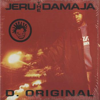 JERU THE DAMAJA_D Original_20200202