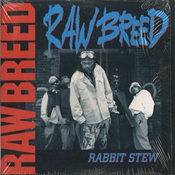 RAW BREED_Rabbit Stew_20200202