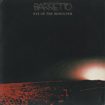 BARRETTO_Eye Of The Beholder_20200203