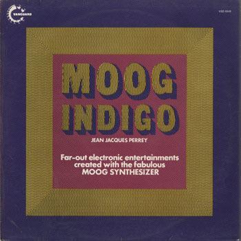 JEAN JACQUES PERREY_Moog Indigo_20200203