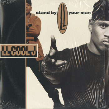 LL COOL J_STAND BY YOUR MAN_20200213