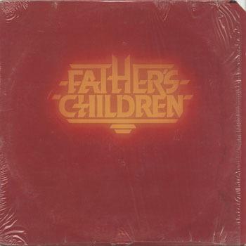 FATHERS CHILDREN_Fathers Children_20200214