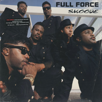FULL FORCE_Smoove_20200214