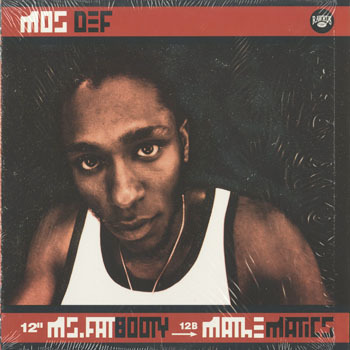 MOS DEF Ms Fat Booty_20200217