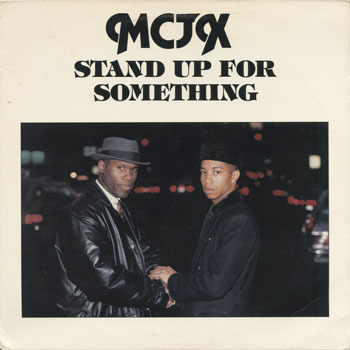 MCJX Stand Up For Something_20200221