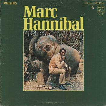 MARC HANNIBAL Marc Hannibal_200223