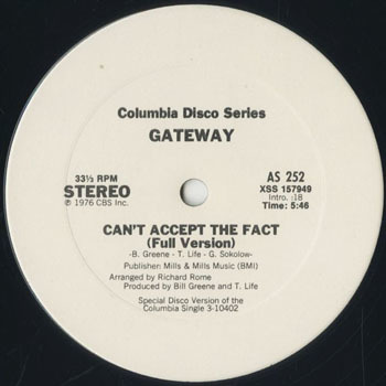 GATEWAY Cant Accept The Fact_20200225