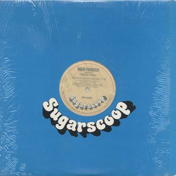 MAN PARRISH Boogie Down Bronx_20200228