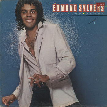 EDMUND SYLVERS Have You Heard_20200306