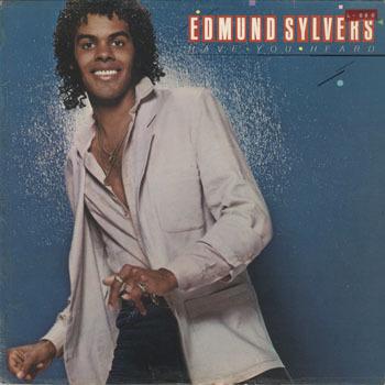 EDMUND SYLVERS Have You Heard_20200306