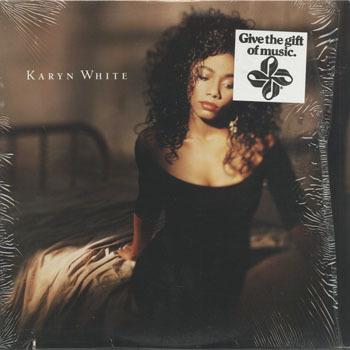 KARYN WHITE Karyn White_20200306