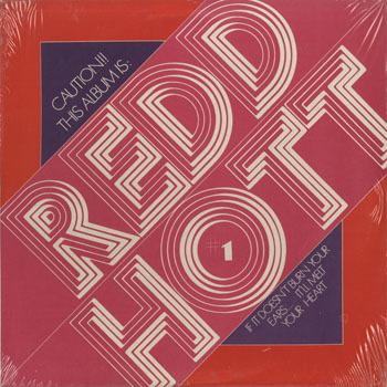 REDD HOTT Redd Hott 1_20200306