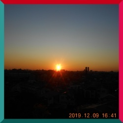 DSCN0739.jpg